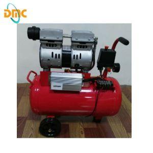 China 12v550w oil free scuba diving compressor for hookah - Hookah dive compressor ...