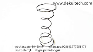 Spring Coil Lfk Offset Open-Coil Innerspring for Mattress pictures & photos