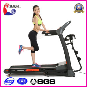 Home Treadmills Fitness Treadmill, Body Fit Treadmill, Electric Treadmill