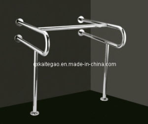 High Quality Stainless Steel Handle (ZY-9006) pictures & photos