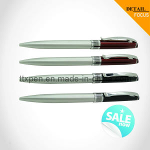 Coustomized Metal Ball Pen for Promotion (TTX-M12B)
