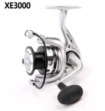 Top Quality Cheap Price Spinning Fishing Reel pictures & photos