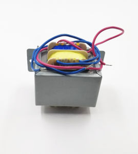 Low Frequency Transformer for Household Applicances pictures & photos