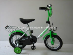 Children Bike / Kids Bike (1220) pictures & photos