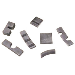 Diamond Saw Segment for Marble/Concrete/Limestone/Sandstone/Basalt/etc. pictures & photos