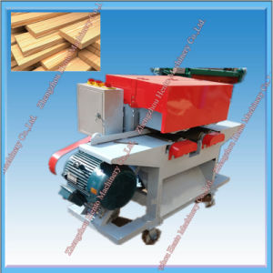 High Quality Band Saw Machine pictures & photos