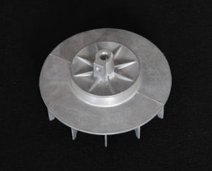 Aluminum Die Casting OEM Manufacturers pictures & photos