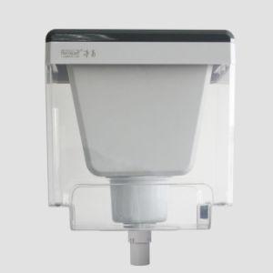 Water Dispenser Filter