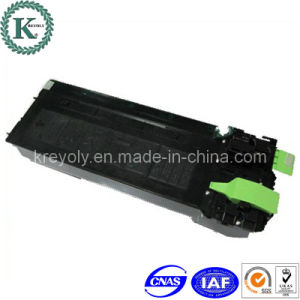 Toner Cartridge for Sharp AR-270/271/310/311ST/T/FT pictures & photos