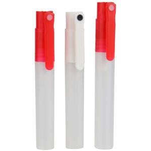 Perfume Bottles Pen Shape (BY-404-7ML)