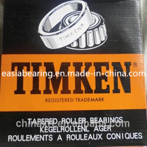 30222/7222 E Timken Taper Roller Bearing pictures & photos