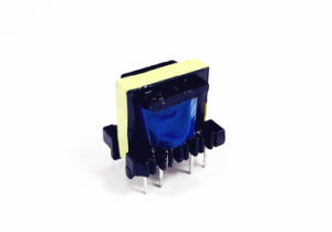 Switching Power Transformers, Available in Various Types pictures & photos