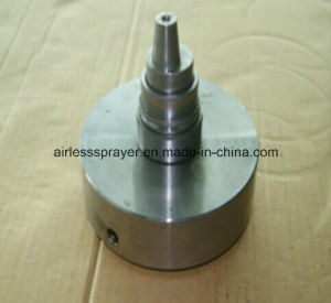 Airless Paint Sprayer Parts Ecentric Gear pictures & photos