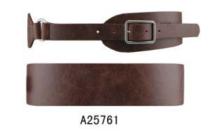 Lady Belt (A25761)