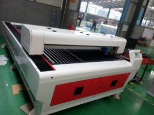 Sealed CO2 Laser Tube 150W Meatal and Non Metal Laser Cutter