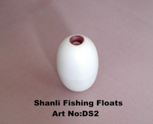 PVC Fishing Floats (DS2) pictures & photos