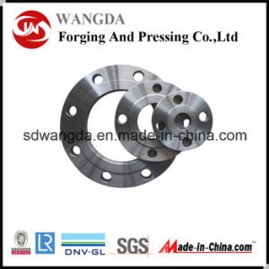 En Flanges for Water Works pictures & photos