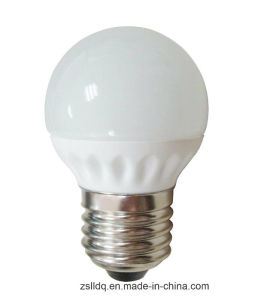 LED Bulb Light 12