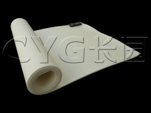 High Quality Shock Absorbing Chemical Cross Linked Foam pictures & photos
