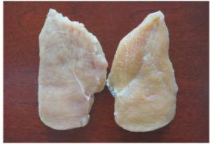 Intelligent Horizontal Meat Slicer Ifqj28-II pictures & photos