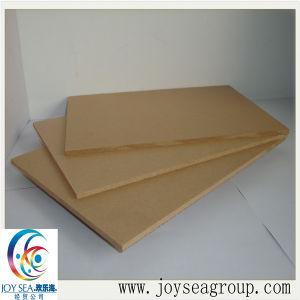 12mm High Quality Medium Density Fiberboard Multi-Purpose pictures & photos