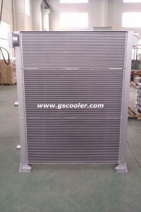 Compressor Heat Exchanger for Sale pictures & photos