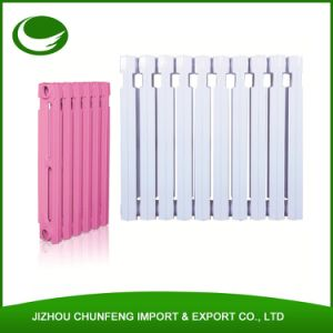 Pig Iron Radiator Xy566 for Heating pictures & photos