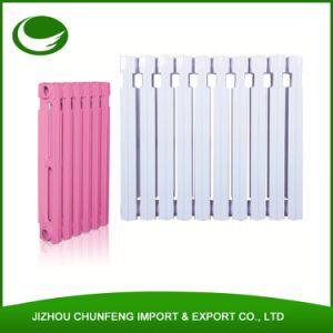 Pig Iron Radiator Xy566 for Heating
