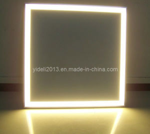 New Type 3014 Invisible LED Advertising Panel Light 60W 4600lm pictures & photos