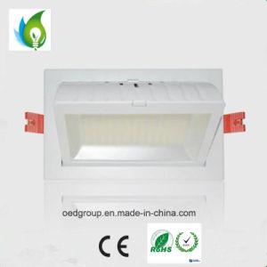 High Power Rectangular Shop LED Light Ceiling Light 60W pictures & photos