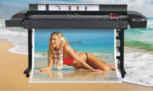 Sino-750 Large Format Printer pictures & photos