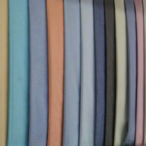 T/C65/35 45*45 133*72 Shirting Fabric pictures & photos