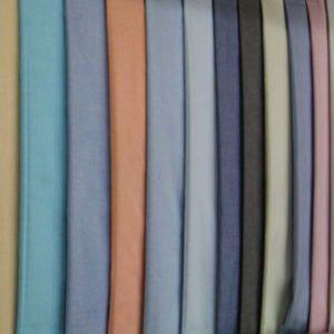 T/C65/35 45*45 133*72 Shirting Fabric