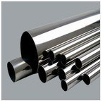 Stainless Steel Tubes for Heat Exchanger pictures & photos