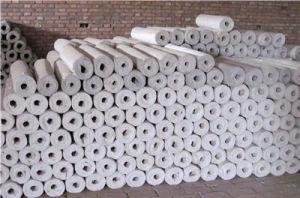 Thermal Insulation Fiber Blanket Ceramic Fiber Pipe pictures & photos