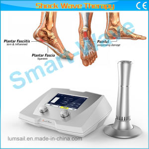 Othopaedics Shock Wave Therapy Equipment BS-Swt2X pictures & photos