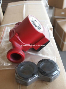 Flooring Heating Electric Hot Water Pumps pictures & photos