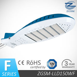 CE/RoHS 150W LED Street Light 3 Years Warranty pictures & photos