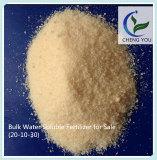 Water Soluble Fertilizer (20-10-30)