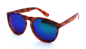 The 2014 Hot Sale Sunglasses (c0077) pictures & photos