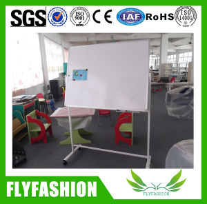 Hot Sale Popular Training White Board School White Board (SF-18B) pictures & photos