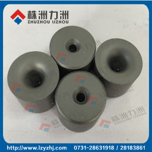 Yg6 Tungsten Carbide Drawing Dies for Metal Wires pictures & photos