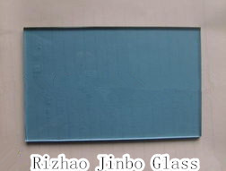 Various Sizes Coated Glass for Building pictures & photos
