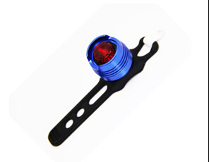 Hot Selling Waterproff Bicycle Light