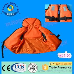 Leisure Life Jacket for Child
