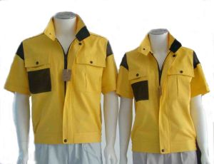 Workwear pictures & photos