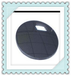 Germanium (Ge) Plano-Concave Lenses, Factory Products pictures & photos