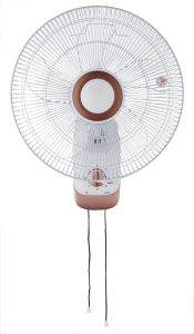 2017 New Designed Wall Fan (FB40-02P)