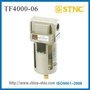 Air Filter TF4000-06