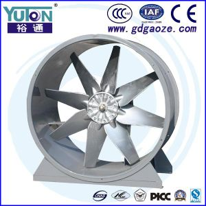 Workshop Double Airflow Axial Exhaust Blower Fan (GWS-II) pictures & photos